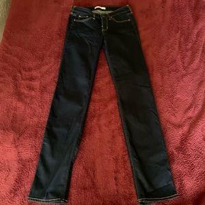 Hollister Jeans size 5L